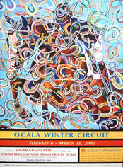 Ocala Winter Circuit