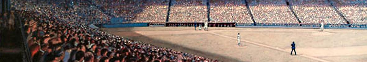 stadium-slider