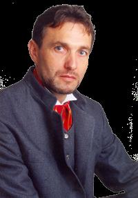 Ferenc Németh