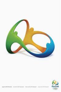 Rio 2016 para games by Andre de Castro